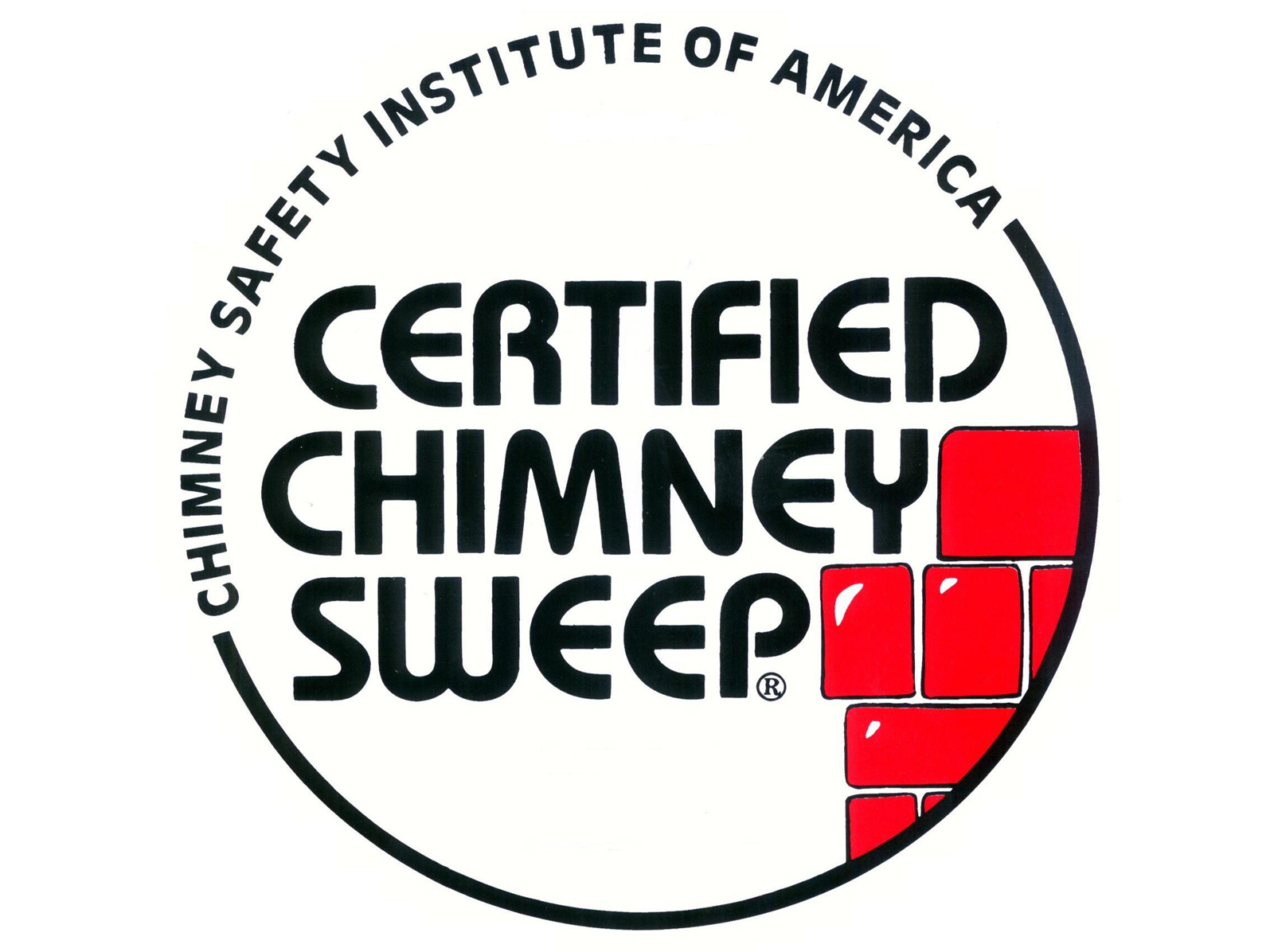 Chimney Cleaning Amp Inspections Seattle Brickmaster